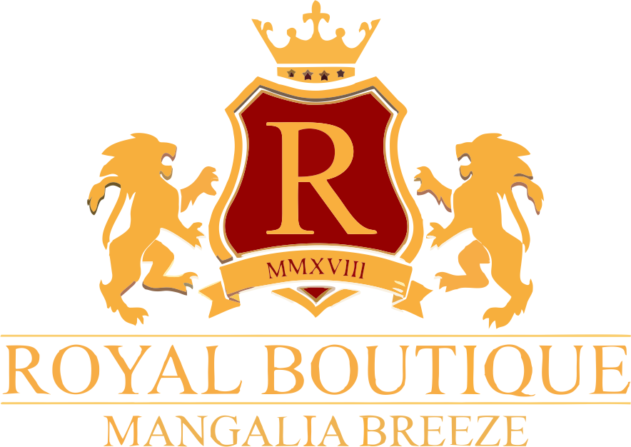 Hotel Royal Boutique Mangalia